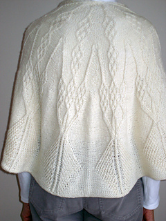 Nantucket_shawl_c_small2