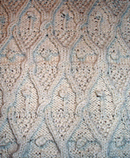 Zealana_afghan-oct-2011_small2