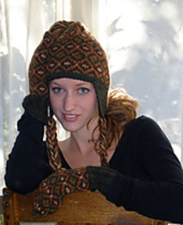 Woodland_hat_small2