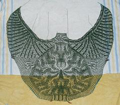 Horus_4_small