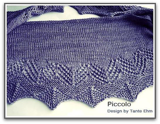 Piccolo_image-1_small2