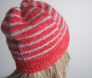Striped_hat_006_small2