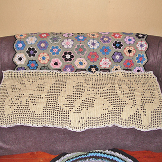 Butterfly_afghan2_small2