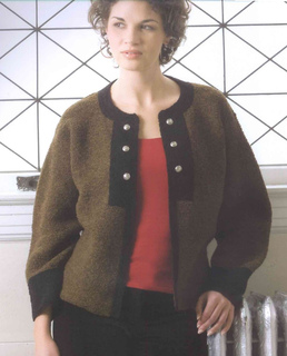 Tyrolean_jacket-front_small2