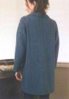 Edwardian_day_coat-back_small2