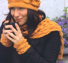 Lima_scarf_small