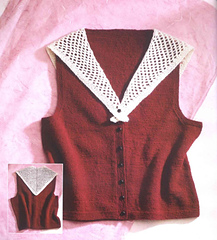 Swiss_collar_vest_small