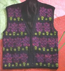 Wildflowers_waistcoat_small