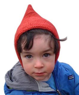 Gnome_hat_small2