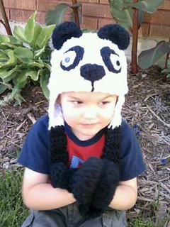 Panda_small2