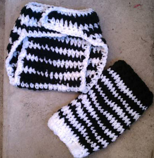 Zebra_baby_small2