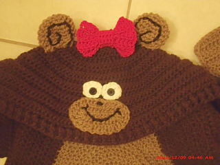 Monkey_anita_small2