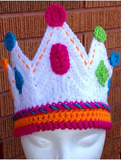 Crown_small2