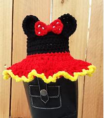 Minnie_small