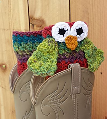 Owls_small
