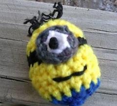 Minionball_small