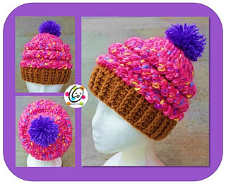 Cupcakes_small2