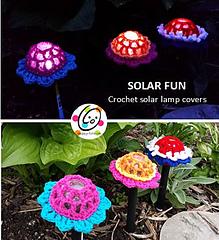 Solar_lights_small