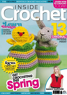Ic28cover_small2