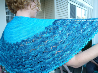 Blue_rose_shawl_1_small2