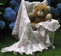 Butterfly_blankie_pic_small