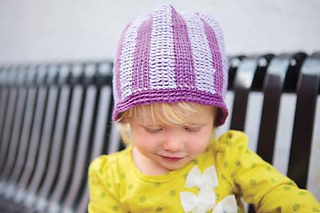 Tunisianstripedhat_small2