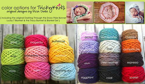 Trickyknits-coloroptions1_medium