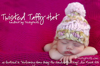 Trickyknitstwistedtaffy2c_copy_small2