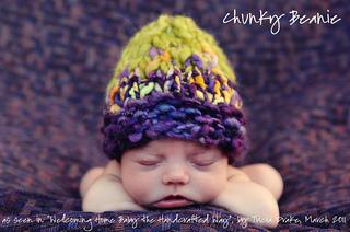 Whb-chunkybeanie3_small2
