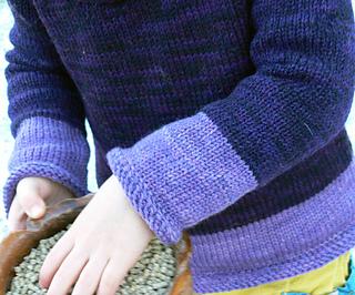 Purple_197c6ff_o_small2