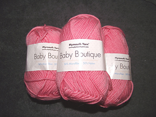 Plymouth_yarn_baby_boutique_171___267_small2