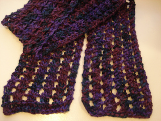 Knitting_projects_2010_007_small2