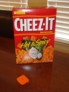 Cheez-it_2_small2