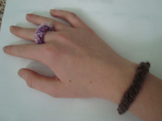 Ring_and_bracelet_small2