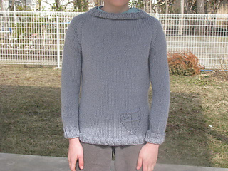 St_george_sweater_002_small2