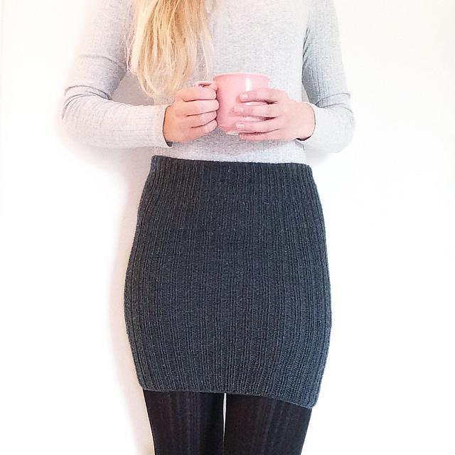 norsk nettside kjole Arendal