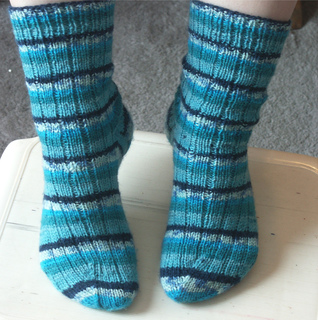 Caitlins_socks_001_small2