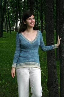 Luzhniki_may_2012_149__683x1024__small2