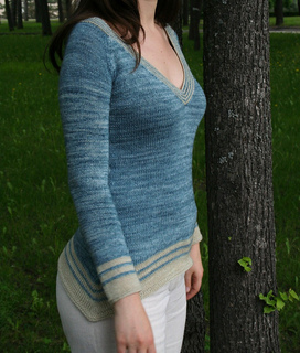 Luzhniki_may_2012_156__869x1024__small2