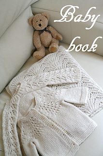Baby_book_cover_small2