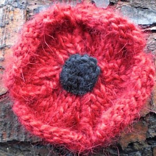 Twigsknits-hand-knitted-remembrance-poppy-brooch-2-300x300_small2