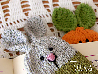 Bookmark-twins2_small2