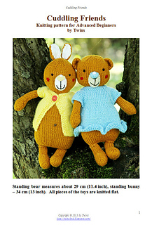 Cuddling_friends_cover_small2