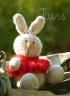 Baby_bunnies2_small2