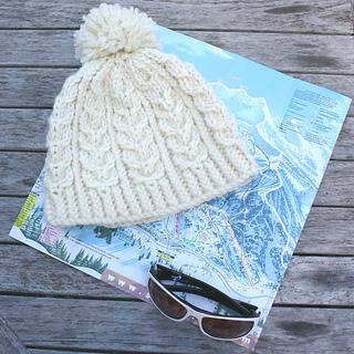 Snowbird-hat-large-600_small2