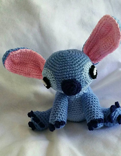 Stitch___by_tx_moe-d94bd0u_small2