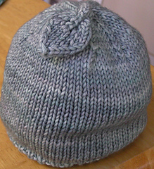 Leaf_hat__small