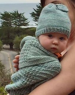 Granny_s_knits_2_small2