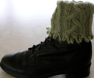 Green_boot_topper_small2
