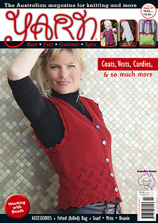 Yarn_27_cover_tiny_1__small2